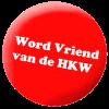 Vrienden van de HKW